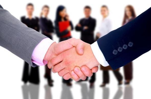 Maximizing Mentoring Success: Creating Effective Relationships Objectives - Old